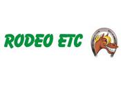 rodeoEtc