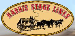 HarrisStage1