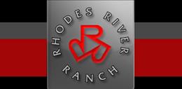 RhodesRiver1