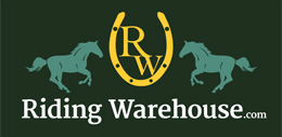 RidingWarehouse