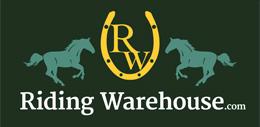 RidingWarehouse