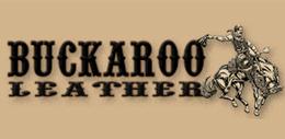 buckaroo1