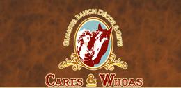 cares-whoas