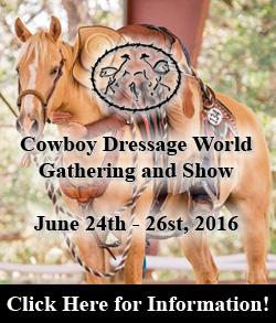 CDW-gathering-06_16