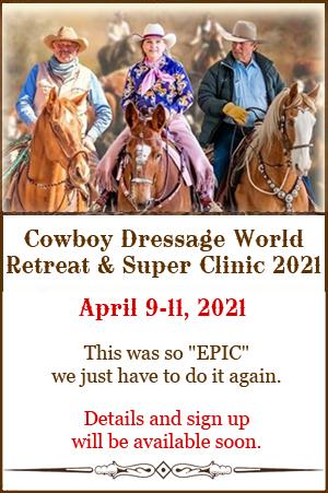 2021 CDW Retreat & Super Clinic