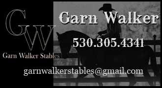 Garn Walker