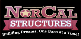 ​​NorCal Structures, Inc.