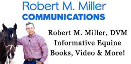 Robert M. Miller Communications