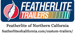 Featherlite of Northern California